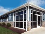 Robinwood Dental Office