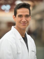 Dr. DeOliveira