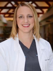 Dr. Horman