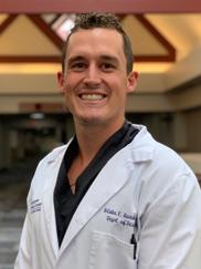 Dr. Bandeff DMD